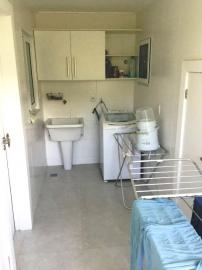 Casa em Condomínio 4 quartos para alugar Armação dos Búzios,RJ - LTC4 - 30