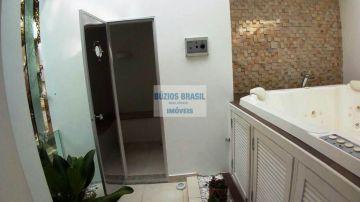 Casa 5 quartos à venda Armação dos Búzios,RJ - R$ 1.500.000 - VG9 - 6