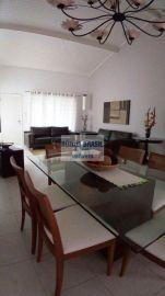 Casa 5 quartos à venda Armação dos Búzios,RJ - R$ 1.500.000 - VG9 - 7
