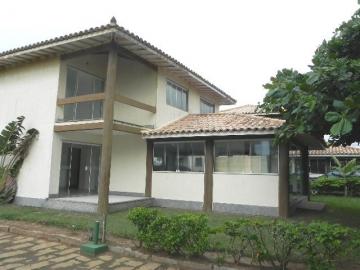 Casa em Condomínio 4 quartos à venda Armação dos Búzios,RJ - R$ 1.550.000 - VM4 - 2