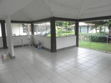 Casa em Condomínio 4 quartos à venda Armação dos Búzios,RJ - R$ 1.550.000 - VM4 - 3
