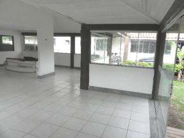 Casa em Condomínio 4 quartos à venda Armação dos Búzios,RJ - R$ 1.550.000 - VM4 - 4