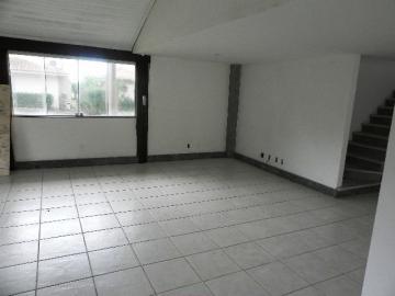 Casa em Condomínio 4 quartos à venda Armação dos Búzios,RJ - R$ 1.550.000 - VM4 - 5