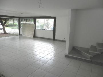 Casa em Condomínio 4 quartos à venda Armação dos Búzios,RJ - R$ 1.550.000 - VM4 - 6