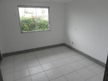 Casa em Condomínio 4 quartos à venda Armação dos Búzios,RJ - R$ 1.550.000 - VM4 - 7