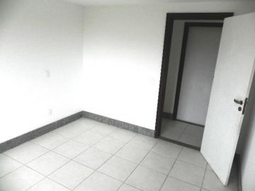 Casa em Condomínio 4 quartos à venda Armação dos Búzios,RJ - R$ 1.550.000 - VM4 - 8