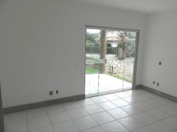 Casa em Condomínio 4 quartos à venda Armação dos Búzios,RJ - R$ 1.550.000 - VM4 - 10