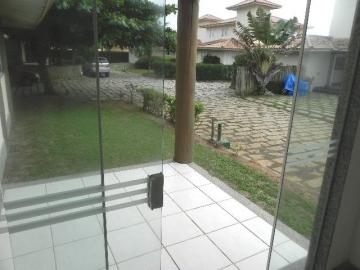 Casa em Condomínio 4 quartos à venda Armação dos Búzios,RJ - R$ 1.550.000 - VM4 - 12