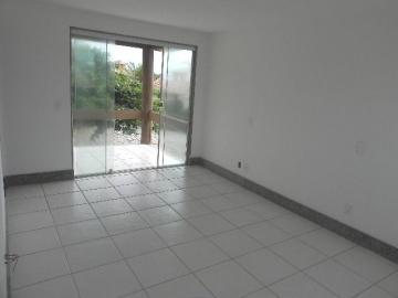 Casa em Condomínio 4 quartos à venda Armação dos Búzios,RJ - R$ 1.550.000 - VM4 - 15