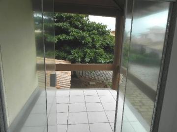 Casa em Condomínio 4 quartos à venda Armação dos Búzios,RJ - R$ 1.550.000 - VM4 - 17