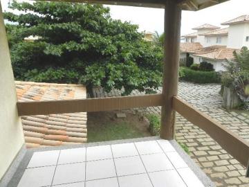 Casa em Condomínio 4 quartos à venda Armação dos Búzios,RJ - R$ 1.550.000 - VM4 - 18