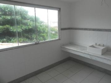 Casa em Condomínio 4 quartos à venda Armação dos Búzios,RJ - R$ 1.550.000 - VM4 - 21
