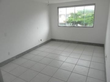 Casa em Condomínio 4 quartos à venda Armação dos Búzios,RJ - R$ 1.550.000 - VM4 - 23