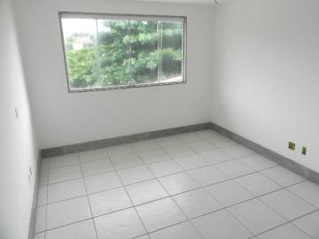 Casa em Condomínio 4 quartos à venda Armação dos Búzios,RJ - R$ 1.550.000 - VM4 - 24