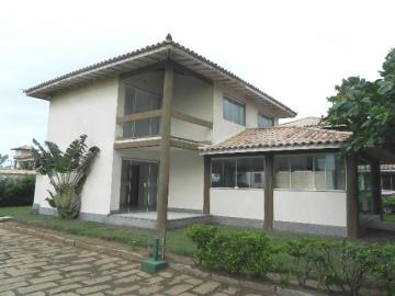 Casa em Condomínio 4 quartos à venda Armação dos Búzios,RJ - R$ 1.550.000 - VM4 - 27