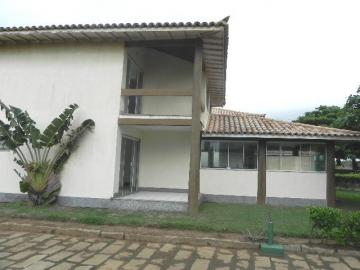 Casa em Condomínio 4 quartos à venda Armação dos Búzios,RJ - R$ 1.550.000 - VM4 - 28