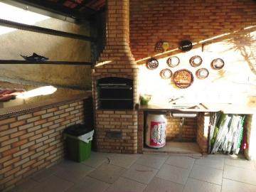Casa para alugar Rua da Colina,Armação dos Búzios,RJ - LTG 27 - 6