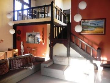 Casa para alugar Rua da Colina,Armação dos Búzios,RJ - LTG 27 - 7