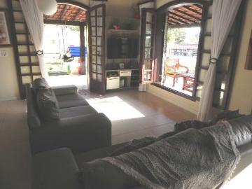 Casa para alugar Rua da Colina,Armação dos Búzios,RJ - LTG 27 - 8