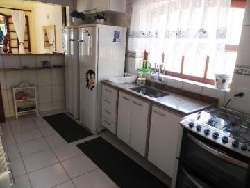 Casa para alugar Rua da Colina,Armação dos Búzios,RJ - LTG 27 - 11
