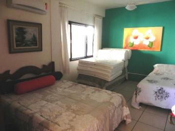 Casa para alugar Rua da Colina,Armação dos Búzios,RJ - LTG 27 - 12