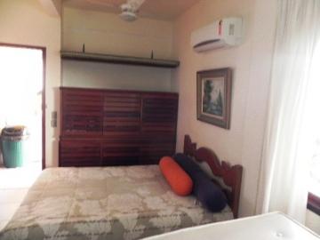 Casa para alugar Rua da Colina,Armação dos Búzios,RJ - LTG 27 - 13