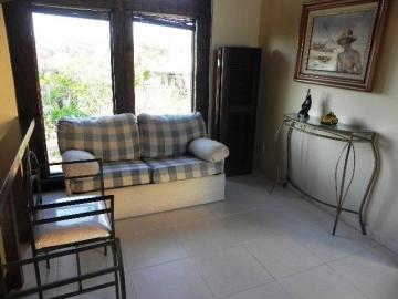 Casa para alugar Rua da Colina,Armação dos Búzios,RJ - LTG 27 - 14