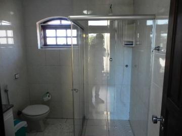 Casa para alugar Rua da Colina,Armação dos Búzios,RJ - LTG 27 - 15