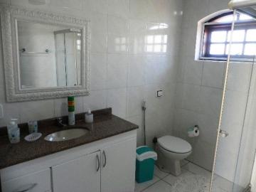 Casa para alugar Rua da Colina,Armação dos Búzios,RJ - LTG 27 - 16
