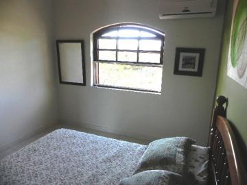 Casa para alugar Rua da Colina,Armação dos Búzios,RJ - LTG 27 - 19