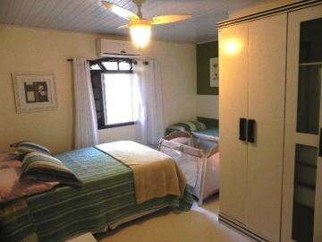 Casa para alugar Rua da Colina,Armação dos Búzios,RJ - LTG 27 - 20