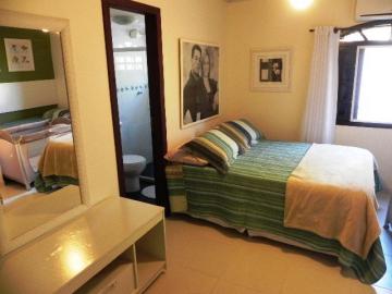 Casa para alugar Rua da Colina,Armação dos Búzios,RJ - LTG 27 - 22