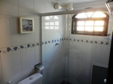 Casa para alugar Rua da Colina,Armação dos Búzios,RJ - LTG 27 - 24