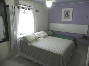 Casa para alugar Rua da Colina,Armação dos Búzios,RJ - LTG 27 - 25