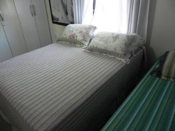 Casa para alugar Rua da Colina,Armação dos Búzios,RJ - LTG 27 - 26