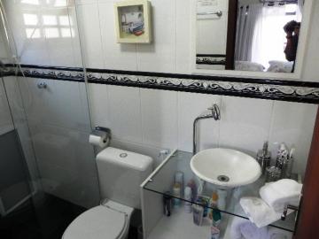 Casa para alugar Rua da Colina,Armação dos Búzios,RJ - LTG 27 - 27