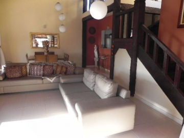 Casa para alugar Rua da Colina,Armação dos Búzios,RJ - LTG 27 - 34