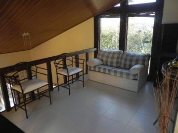 Casa para alugar Rua da Colina,Armação dos Búzios,RJ - LTG 27 - 35