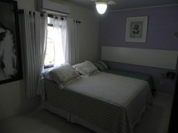 Casa para alugar Rua da Colina,Armação dos Búzios,RJ - LTG 27 - 36