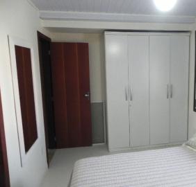 Casa para alugar Rua da Colina,Armação dos Búzios,RJ - LTG 27 - 37
