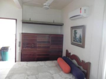 Casa para alugar Rua da Colina,Armação dos Búzios,RJ - LTG 27 - 38