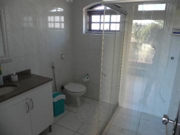 Casa para alugar Rua da Colina,Armação dos Búzios,RJ - LTG 27 - 41
