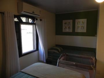 Casa para alugar Rua da Colina,Armação dos Búzios,RJ - LTG 27 - 43
