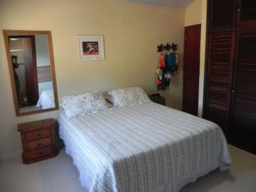 Casa para alugar Rua da Colina,Armação dos Búzios,RJ - LTG 27 - 44