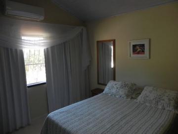 Casa para alugar Rua da Colina,Armação dos Búzios,RJ - LTG 27 - 45