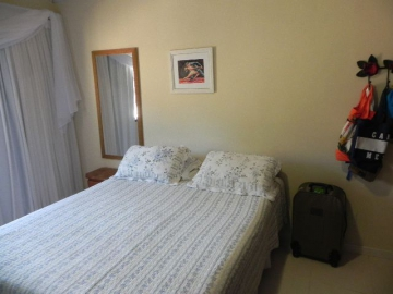 Casa para alugar Rua da Colina,Armação dos Búzios,RJ - LTG 27 - 46