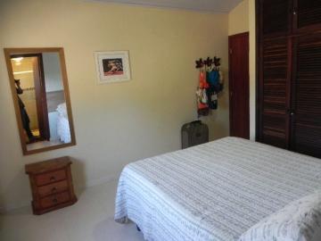 Casa para alugar Rua da Colina,Armação dos Búzios,RJ - LTG 27 - 47