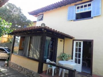 Casa em Condomínio à venda Rua João Fernandes,Armação dos Búzios,RJ - R$ 950.000 - VJF4 - 1
