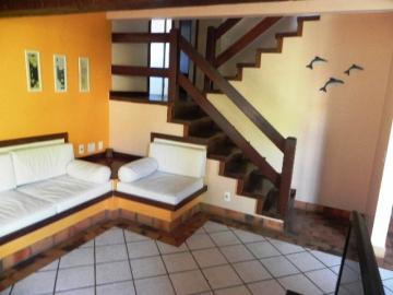 Casa em Condomínio à venda Rua João Fernandes,Armação dos Búzios,RJ - R$ 950.000 - VJF4 - 3