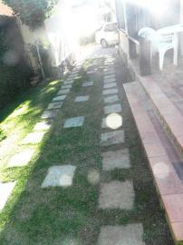 Casa em Condomínio à venda Rua João Fernandes,Armação dos Búzios,RJ - R$ 950.000 - VJF4 - 6